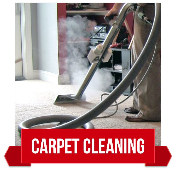 Carpet Cleaning Anaheim Hills Carpet Vidalondon