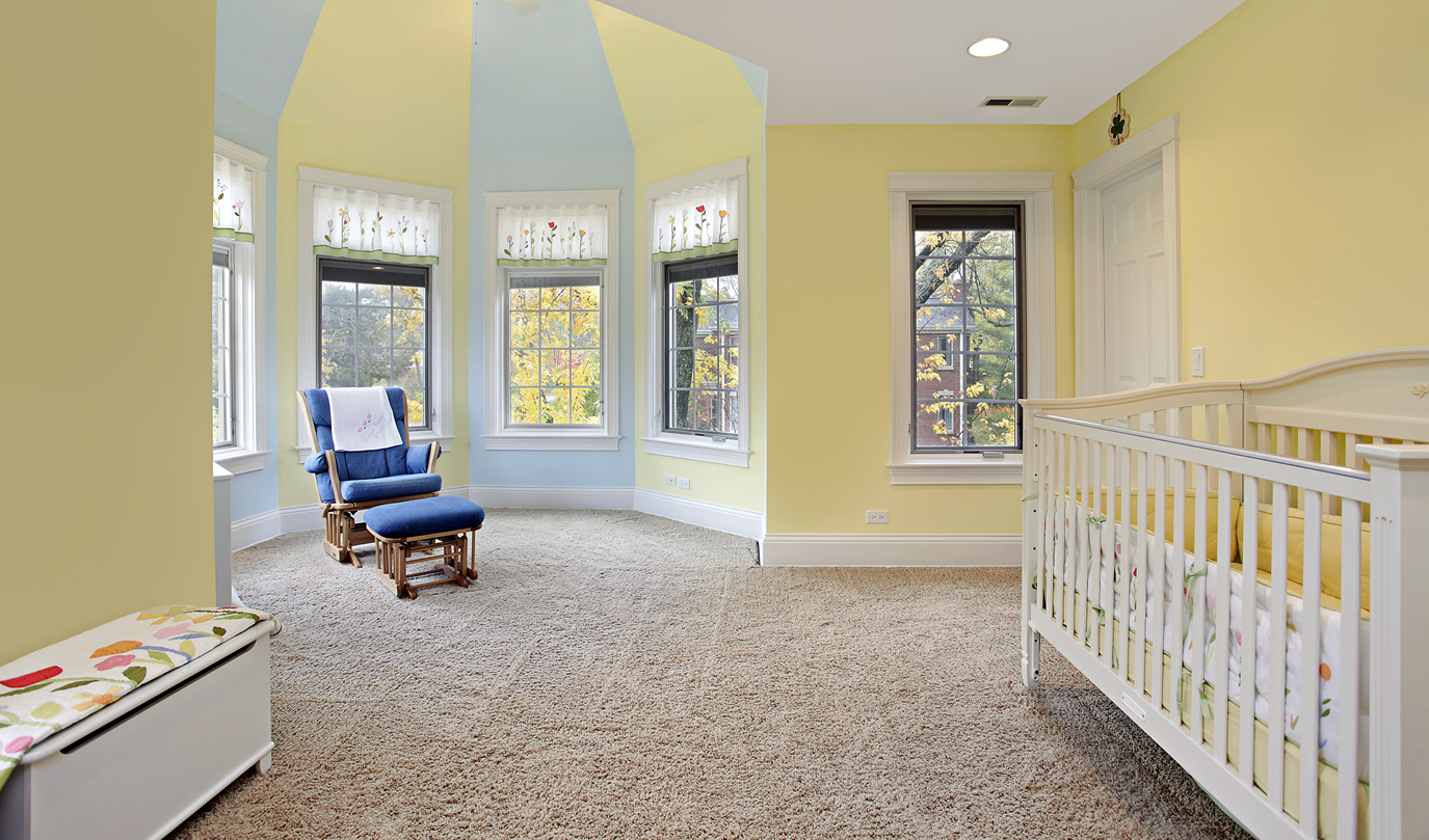 Carpet Cleaning Scotts Cleaning Services